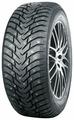 Автомобильная шина Nokian Tyres Hak…