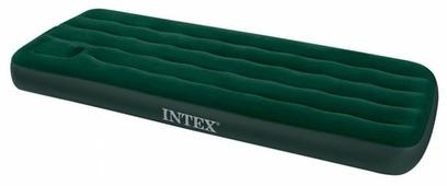 Надувной матрас Intex Downy Bed (66950)