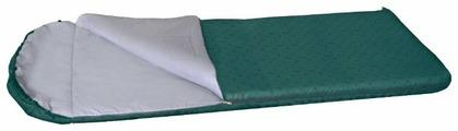 Спальный мешок NOVA TOUR Карелия 450