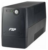 Интерактивный ИБП FSP Group FP-850
