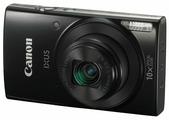Фотоаппарат Canon IXUS 180