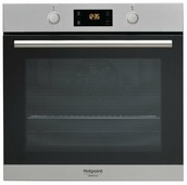 Духовой шкаф Hotpoint-Ariston FA2 544 JH IX