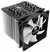 Кулер для процессора Thermalright Macho 120 Rev.A