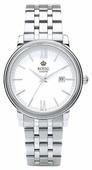 Наручные часы ROYAL LONDON 41299-05
