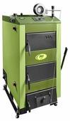 Твердотопливный котел SAS MI 78 78 кВт одноконтурный