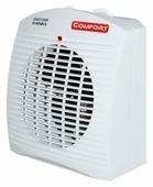 Тепловентилятор Comfort N23