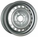 Колесный диск SDT U4055