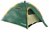 Палатка Greenell Clare 3