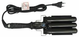 Щипцы Arkatique тройная 32 мм