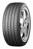 Автомобильная шина Dunlop SP Sport 2030