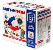 Набор Master IQ² Магнетизм