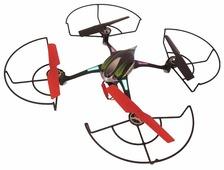 Квадрокоптер WL Toys V636