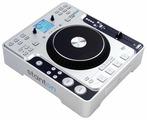 DJ CD-проигрыватель Stanton C.304