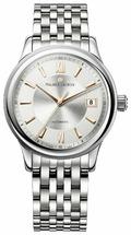 Наручные часы Maurice Lacroix LC6027-SS002-111