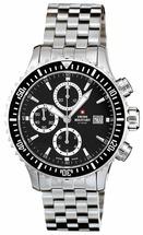 Наручные часы SWISS MILITARY BY CHRONO SMA30005.01