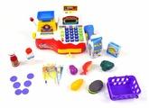 Касса Joy Toy 7162