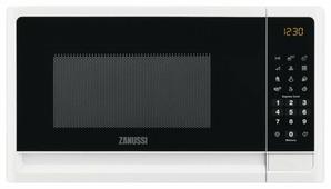 Микроволновая печь Zanussi ZFG 20200 WA