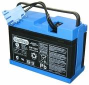 Peg-Perego Аккумулятор для электромобилей 12V 8Ah