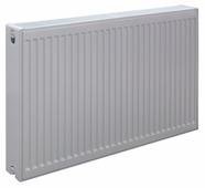 Радиатор панельный сталь ROMMER Compact 21 500