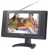 Автомобильный телевизор Velas VTV-C112