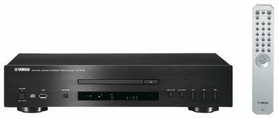 CD-проигрыватель YAMAHA CD-S700