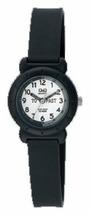 Наручные часы Q&Q VP81 J020