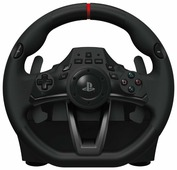 Руль HORI Racing Wheel Apex