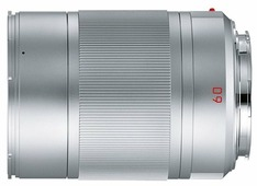 Объектив Leica Macro-Elmarit-TL 60mm f/2.8 APO Aspherical