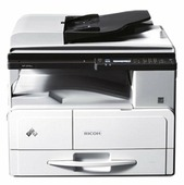 МФУ Ricoh MP 2014AD