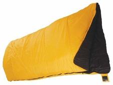 Спальный мешок RedFox Ranger S