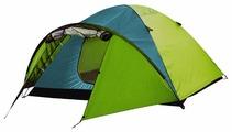Палатка GreenWood Target 4