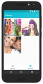 Смартфон Alcatel A3 5046Y
