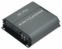 Автомобильный усилитель Art Sound ХЕ752
