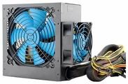 Блок питания PowerCool DF-ATX-500S 500W