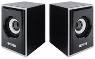 Компьютерная акустика CBR CMS 408