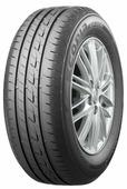 Автомобильная шина Bridgestone Ecopia EP200 215/50 R17 91V