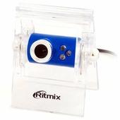 Веб-камера Ritmix RVC-005