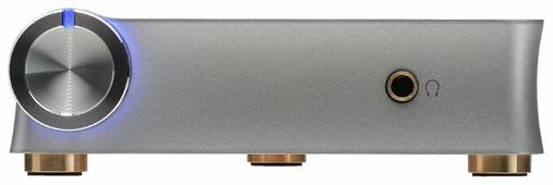 Внешняя звуковая карта KORG DS-DAC-10R