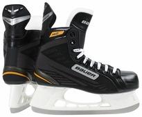 Детские хоккейные коньки Bauer Supreme 140 для мальчиков