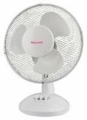 Настольный вентилятор Maxwell MW-3513