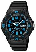 Наручные часы CASIO MRW-200H-2B