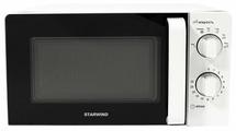 Микроволновая печь STARWIND SMW2120