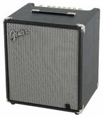 Fender Комбоусилитель Rumble 100 (V.3)