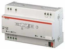 Блок питания для шинной системы ABB GHQ6310049R0111