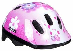 Защита головы STG MV6-2-K