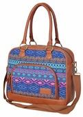 Школьная сумка Target Vista Blue 3