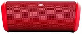 Портативная акустика JBL Flip II