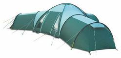 Палатка Inesca ATLANTIC