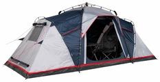 Палатка FHM Group Antares 4