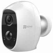Сетевая камера EZVIZ C3A
